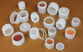 sample_cup1