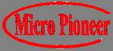 Micropth.com